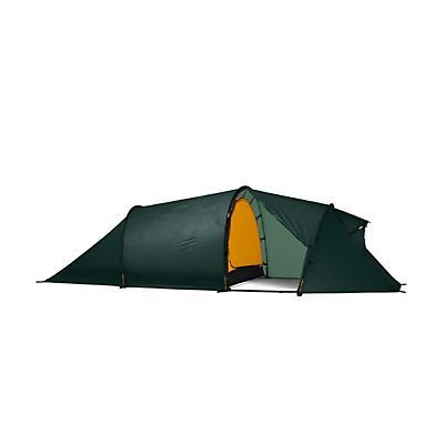Hilleberg Nallo GT 4 Person Tent