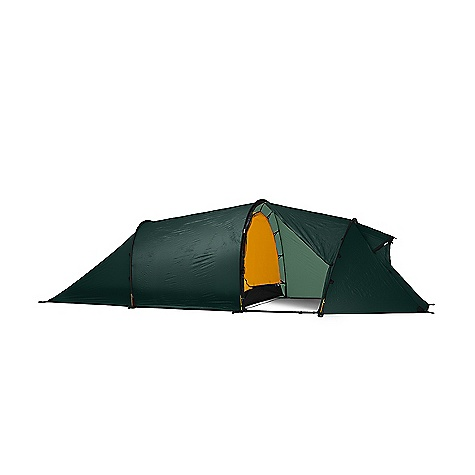 photo: Hilleberg Nallo 4 GT
