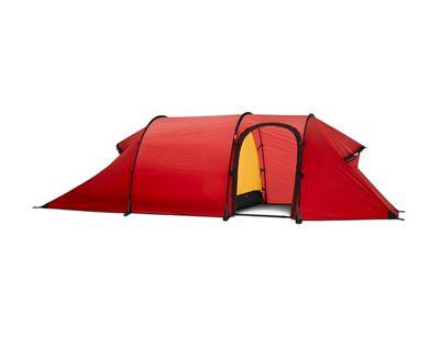 Hilleberg Nammatj GT 2 Person Tent