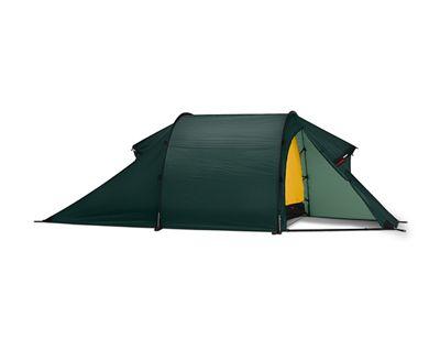Hilleberg Nammatj 3 Person Tent