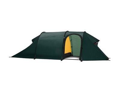 Hilleberg Nammatj GT 3 Person Tent