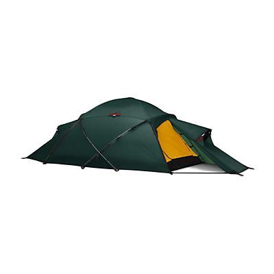 Hilleberg Saivo 3 Person Tent