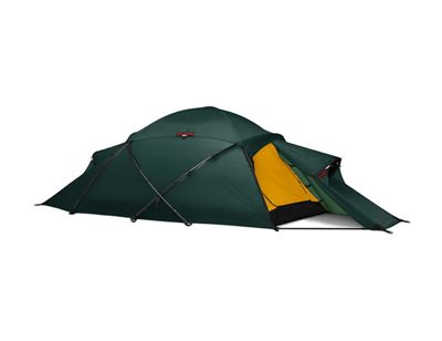 Hilleberg Saivo 3 Person Tent