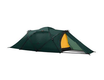Hilleberg Tarra 2 Person Tent