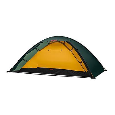 Hilleberg Unna 1 Person Tent