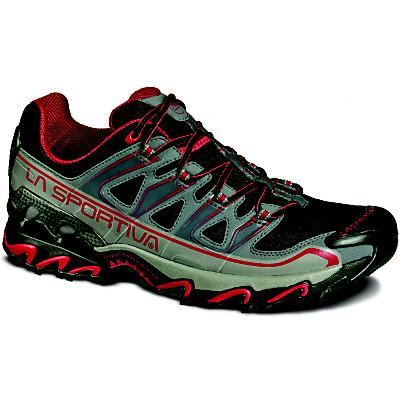 La Sportiva Men's Raptor Shoe