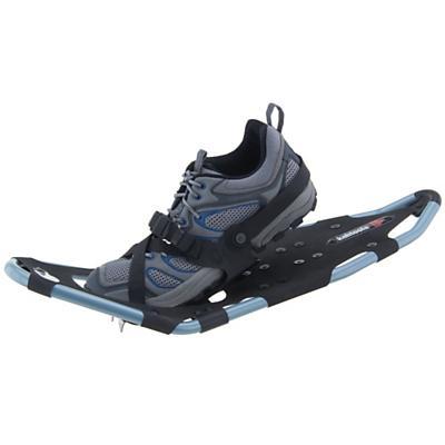 Kahtoola Twenty-Two Racer Snowshoes