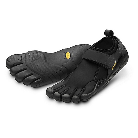 photo: Vibram Men's FiveFingers Flow barefoot / minimal shoe