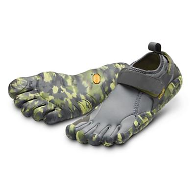 Vibram Five Fingers Men's Flow