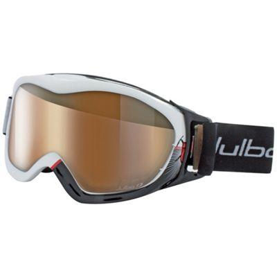 Julbo Revolution Goggles