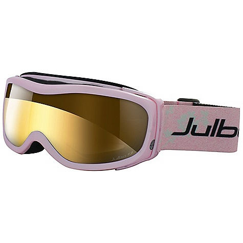 Julbo Eclipse
