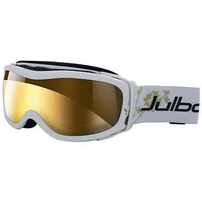 Julbo Women's Eclipse Goggles