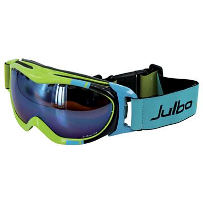 Julbo Superstar Goggles