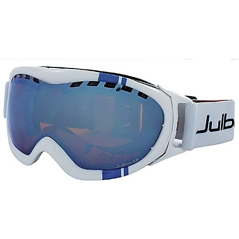 photo: Julbo Superstar goggle