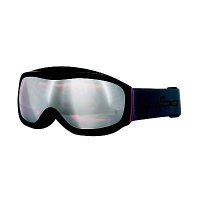 Julbo Women's Cassiopee Goggles