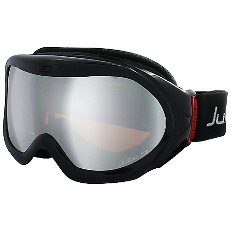 photo: Julbo Apollo goggle