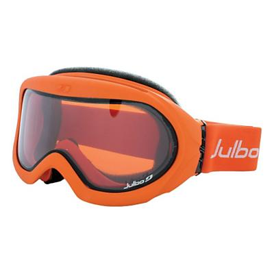 Julbo Apollo Goggles