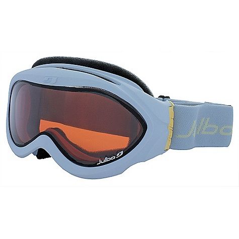 photo: Julbo Orion Goggles goggle
