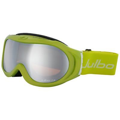 Julbo Astro Goggles