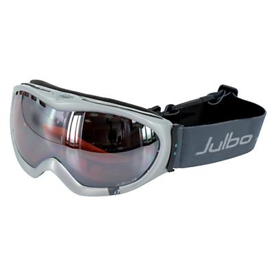 Julbo Around Excel OTG Goggles