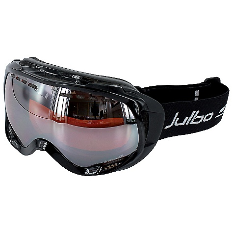 photo: Julbo Jupiter OTG