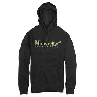 Moosejaw Men's The Rob Hoody