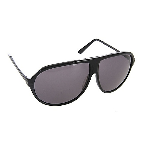 photo: Ashbury Cosa Nostra sport sunglass