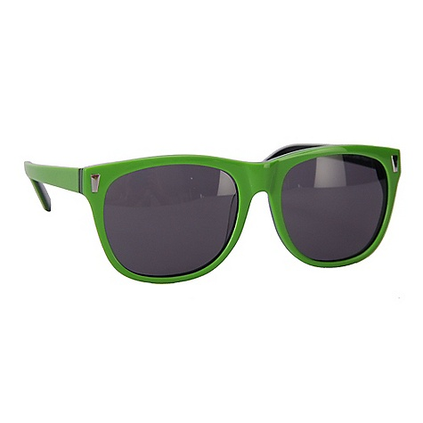 photo: Ashbury Day Tripper sport sunglass