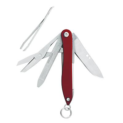 Leatherman Style Multi Tool