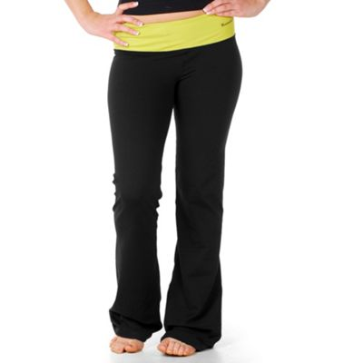Moosejaw Women's Breanna Crnic Yoga Pant