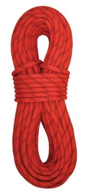 Sterling Rope SafetyPro 11mm Climbing Rope