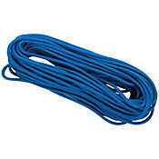 Sterling Rope 550 Type III Parachute Cord