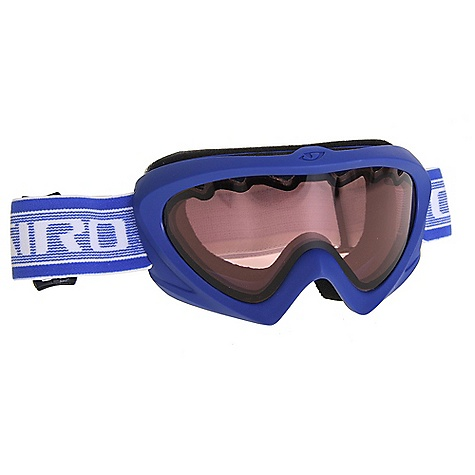 photo: Giro Adler goggle