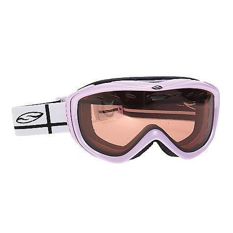 photo: Smith Transit Regulator goggle