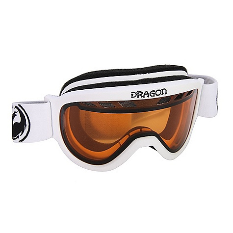 photo: Dragon D1XT goggle