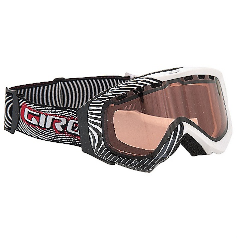 photo: Giro Score goggle