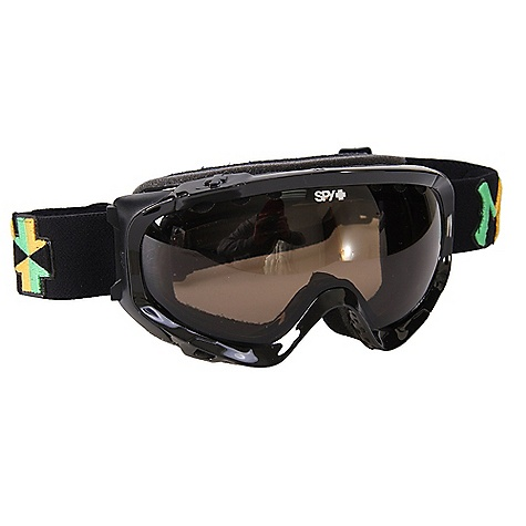 photo: Spy Soldier goggle