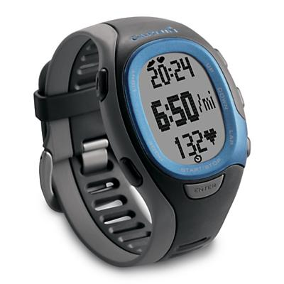 Garmin Men's FR60 Bundle LTD Edition