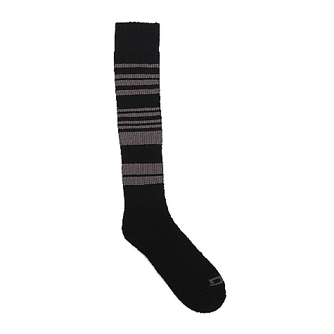 DaKine Freeride Sock