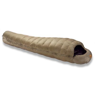 Valandre Freja 950 Sleeping Bag
