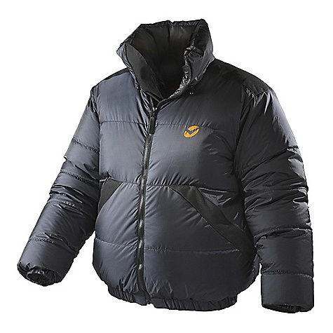 photo: Valandré Kiruna Jacket down insulated jacket