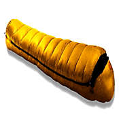 Valandre Swing 900 Sleeping Bag
