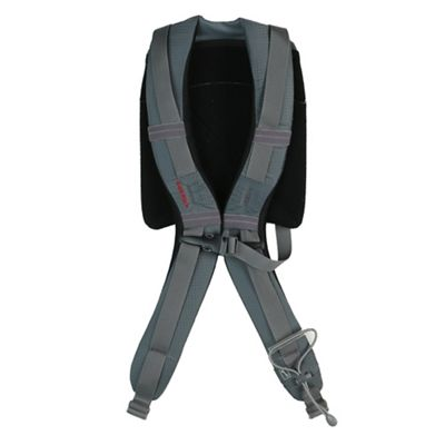 Osprey Men's Isoform Harness