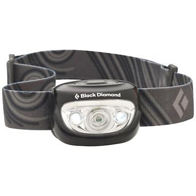 Black Diamond Men's Fit AT Light Liner