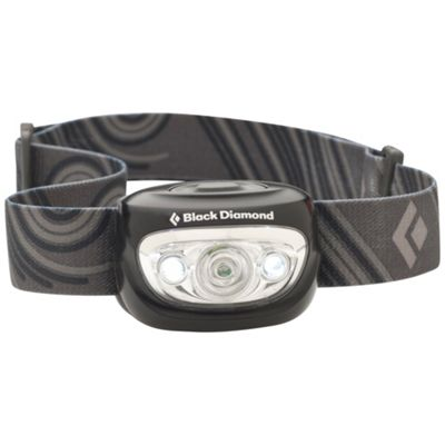 Black Diamond Men's Fit AT Light Liner