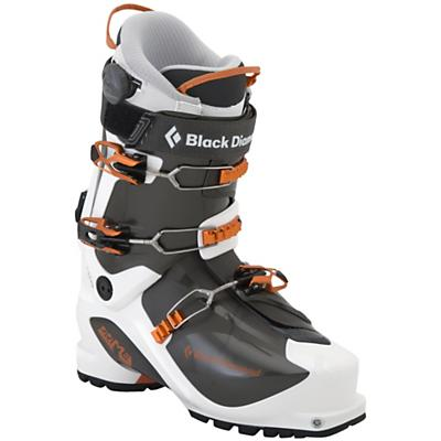 Black Diamond Men's Prime Boots