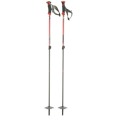 Black Diamond Razor Carbon Poles - Pair