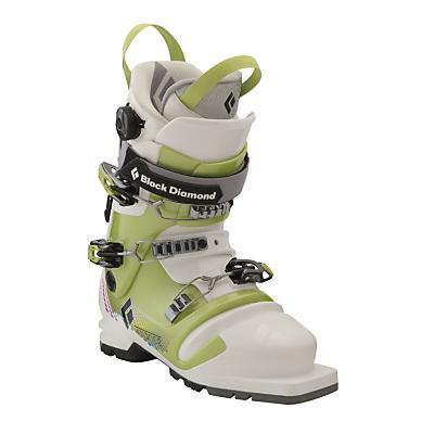 Black Diamond Women's Trance Ski Boots