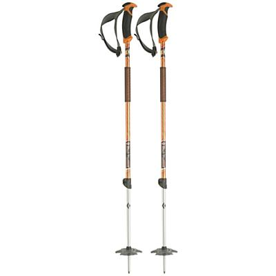 Black Diamond Traverse Poles - Pair