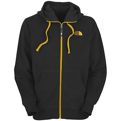 The North Face Men's Rearview Full Zip Hoodie